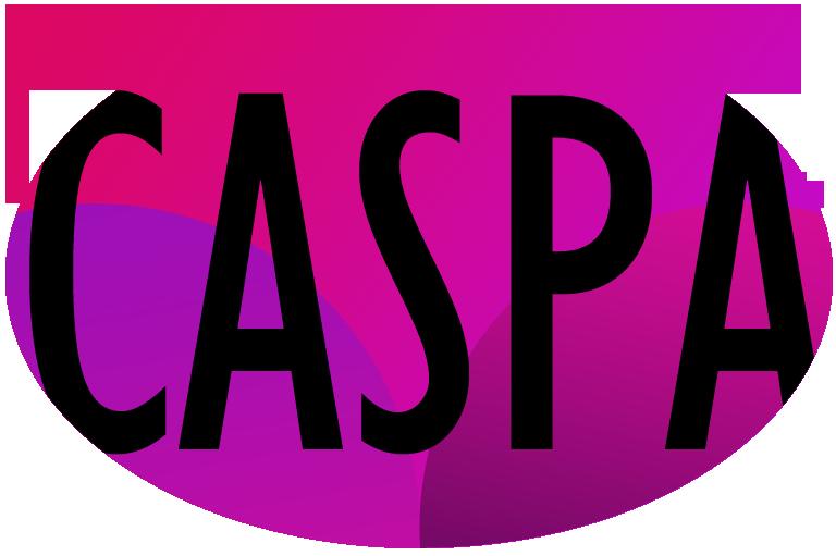 Caspa – Studio Urody Gliwice