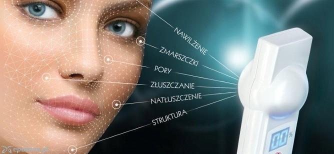 analiza-skóry (1)